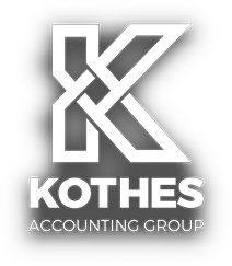 Kothes Chartered Accountants