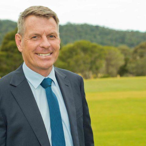 Gary Skelton