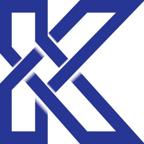 Kothes Accounting