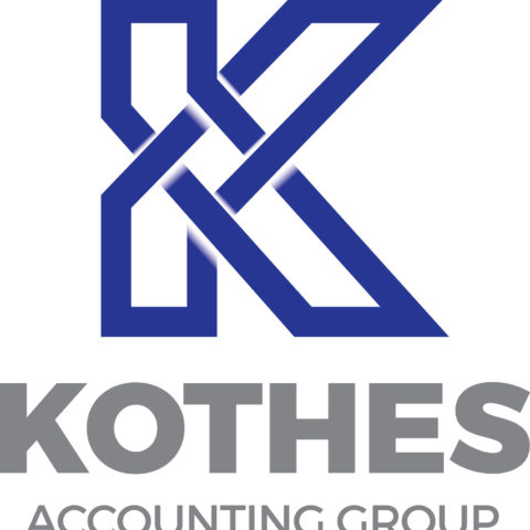 Kothes accounting group