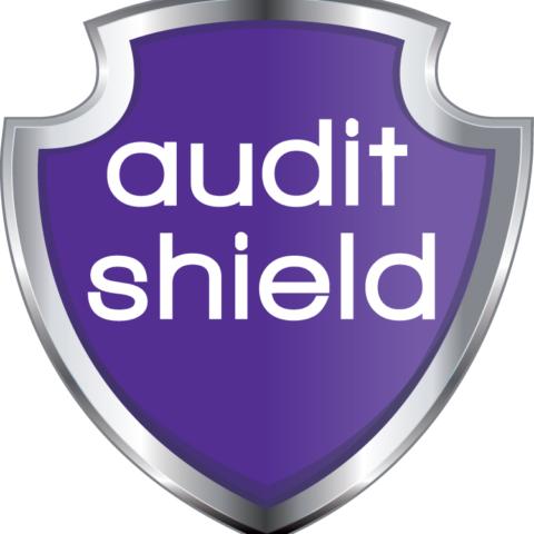tax audit insurance, audit, ATO